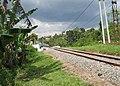 Ciranjang, Cianjur - panoramio.jpg