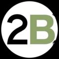 Circle sign 2B.png