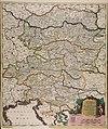 Circuli Austriaci orientalior pars - CBT 5877943.jpg