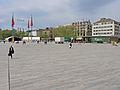 Circus Knie - Sechseläutenplatz - Opernhaus Zürich 2014-05-06 16-14-02 (P7800).JPG
