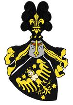 Cirksena-Wappen.png