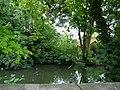 Cité-jardin Ungemach-Strasbourg(1).jpg