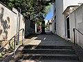 Cité Saint Germain - Les Lilas (FR93) - 2021-04-27 - 1.jpg