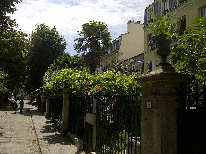 Fichier:Cité des Fleurs.jpg