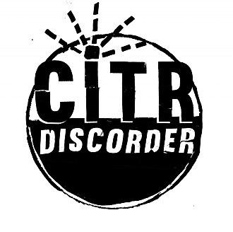 CITR-FM -  250x250px