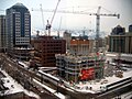 City Creek Center construction SLC.jpg