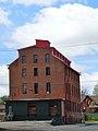 City Mills Mansfield OH.jpg