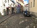 City of Tallinn,Estonia in 2019.75.jpg