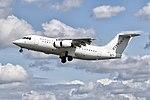 Cityjet Avro RJ85 (EI-RJE) Amsterdam Schiphol.jpg