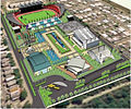 Ciudad Deportiva Millito Navarro, Ponce.jpg