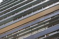 Ciudad Universitaria UNAM - Torre de Rectoría - 2.jpg