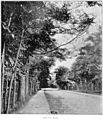 Clément Maurice Paris en plein air, BUC, 1897,092 Route de la Tourelle.jpg