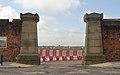 Clarence Dock gates 1.jpg
