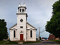 Clarenceville-Saint-Georges face.jpg