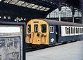 Class-501-train-B4-headcode.jpg