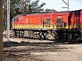 Class 34-000 34-116.jpg
