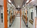 Class 378 5 car interior.jpg