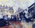 Claude Monet-Le Pont de l'Europe-Gare Saint-Lazare-1877.jpg