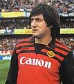 Claudio Garella - AC Hellas Verona 1984-85 (2).jpg