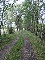 Clausmoor 29.09.2010 - panoramio - Christian-1983 (2).jpg
