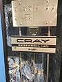 Clay-1.jpg