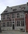 Clermont-sur-Berwinne Haus im Zentrum.jpg