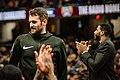 Cleveland Cavaliers vs. Charlotte Hornets (33717281018).jpg