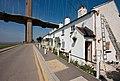 Cliff Rd Hessle IMG 6445 - panoramio.jpg