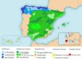 Climas de España 1.png