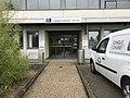 Clinique Convert (Bourg-en-Bresse) - 2.JPG