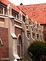 Close up of buttresses - Christ Church, Rawalpindi.jpg