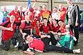 Clrfc-unioncup2009.jpg