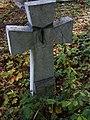Cmentarz Prawosławny w Suwałkach (44).JPG