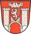 CoA Wassenberg bis 1974.png