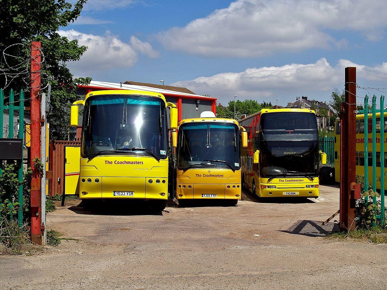 File Coachmasters Coaches Ye03 Vsm Yj05 Fxh Amp T43