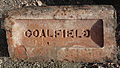 Coalfield (5520572620).jpg