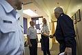 Coast Guard Air Station Elizabeth City events 130514-G-VG516-004.jpg