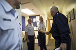 Coast Guard Air Station Elizabeth City events 130514-G-VG516-004.jpg