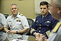 Coast Guard Air Station Elizabeth City events 130514-G-VG516-010.jpg