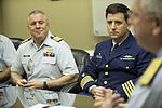 Coast Guard Air Station Elizabeth City events 130514-G-VG516-010.jpg