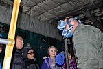 Coast Guard HC-130 Aircrew works with Children in Sand Point, Alaska 160509-G-FO900-083.jpg