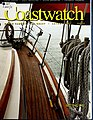 Coast watch (1979) (20667583081).jpg