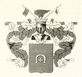 Coat of Arms of Chernyshevy family (1801).png