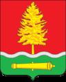Coat of Arms of Kotovsk (Tambov Oblast).png