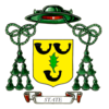 Coat of arms Cornelius Jansenius.png