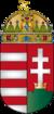 Blazono de Hungario