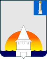 Coat of arms of Novoulyanovsk.png