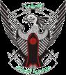Coat of arms of Sudan.png