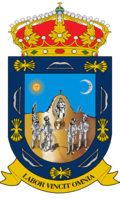 Coat of arms of Zacatecas.png