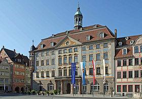 Coburg-Rathaus1